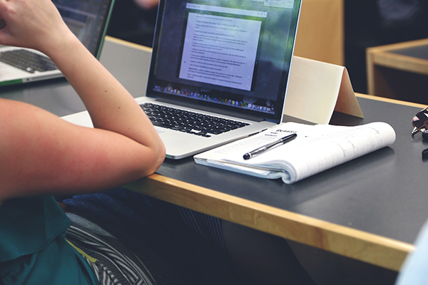 Los entornos personales de aprendizaje (PLE) y su investigación en México