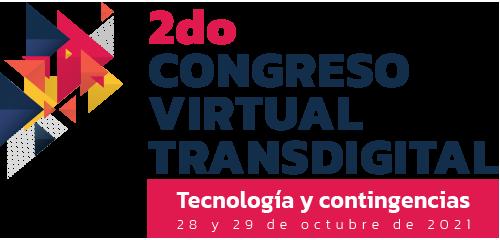 CVT2021-logo