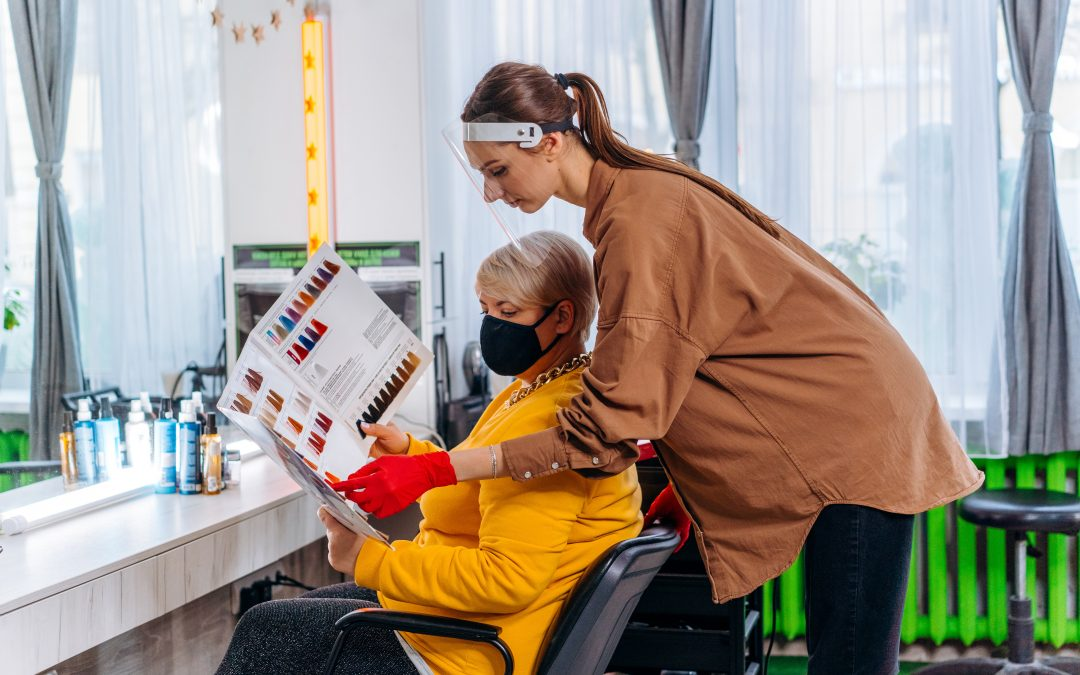 La nueva normalidad, la perspectiva humana en la acción tutorial como herramienta en la mejora de la calidad educativa de la UAQ